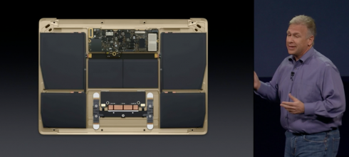 macbook-internals-batteries-01
