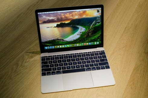 macbook2015-6541