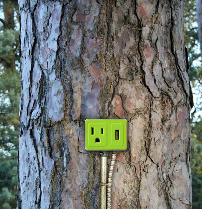 usb_tree