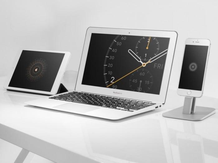 Apple-Watch-Wallpaper-splash-1024x768