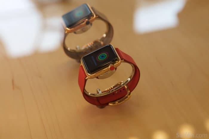 Apple_Watch_Regent_07