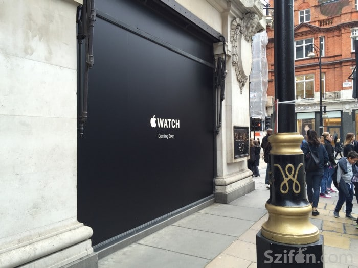 Apple_Watch_Selfridges_01