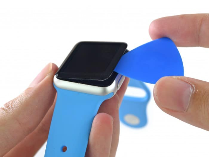Apple_Watch_iFixit_01