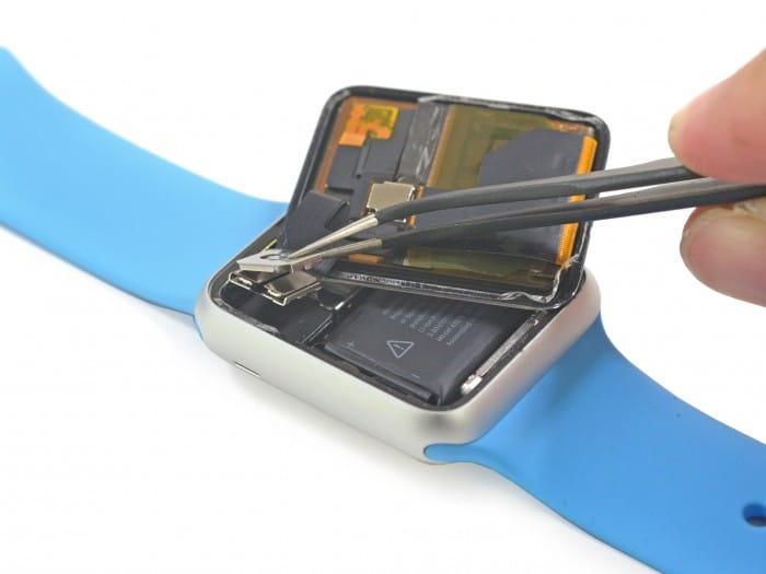 Apple_Watch_iFixit_03