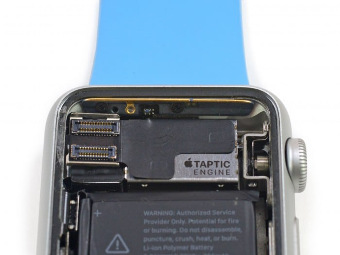 Apple_Watch_iFixit_04