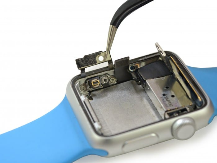Apple_Watch_iFixit_06