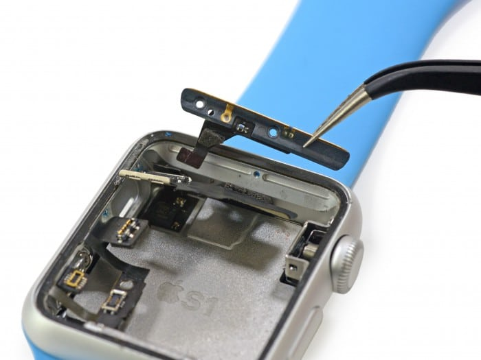 Apple_Watch_iFixit_08