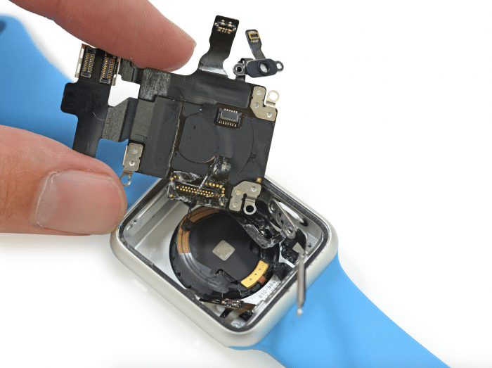 Apple_Watch_iFixit_09