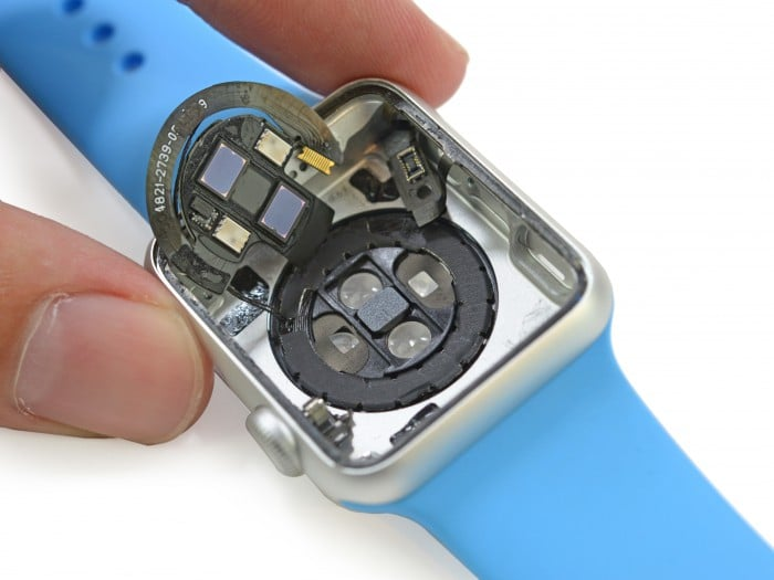 Apple_Watch_iFixit_11