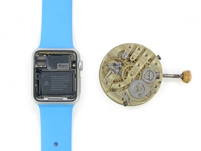 Apple_Watch_iFixit_cover
