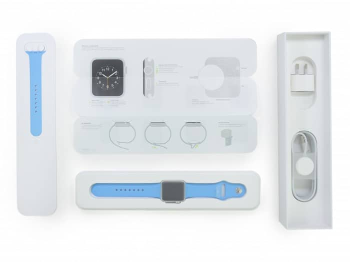 Apple_Watch_iFixit_packaging