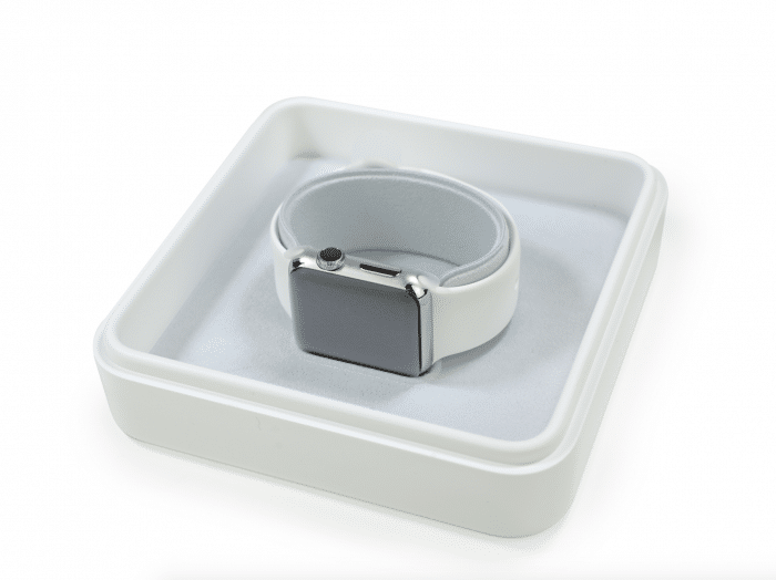 Apple_Watch_iFixit_packaging_steel