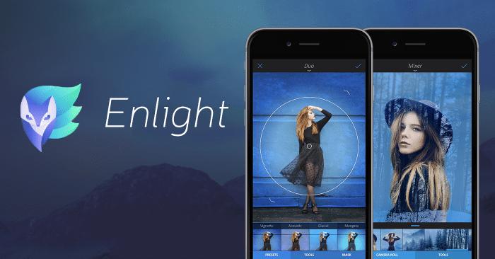 Enlight_cover