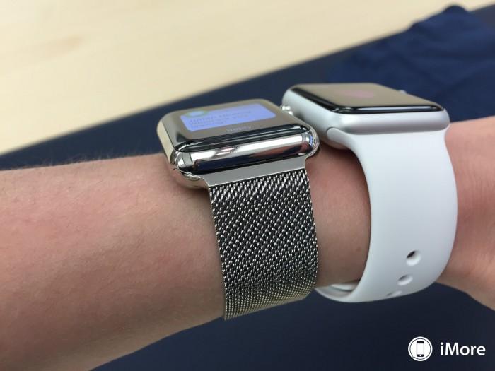 apple-watch-sport-vs-milanese-watch