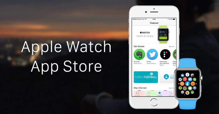applewatch_appstore