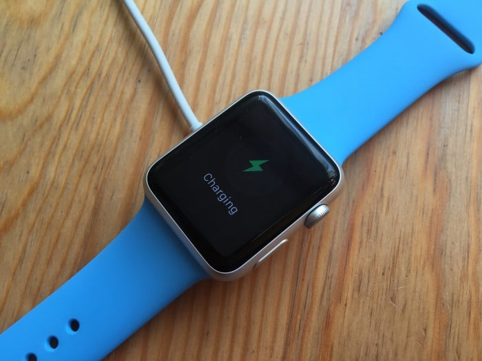 applewatch_tips3