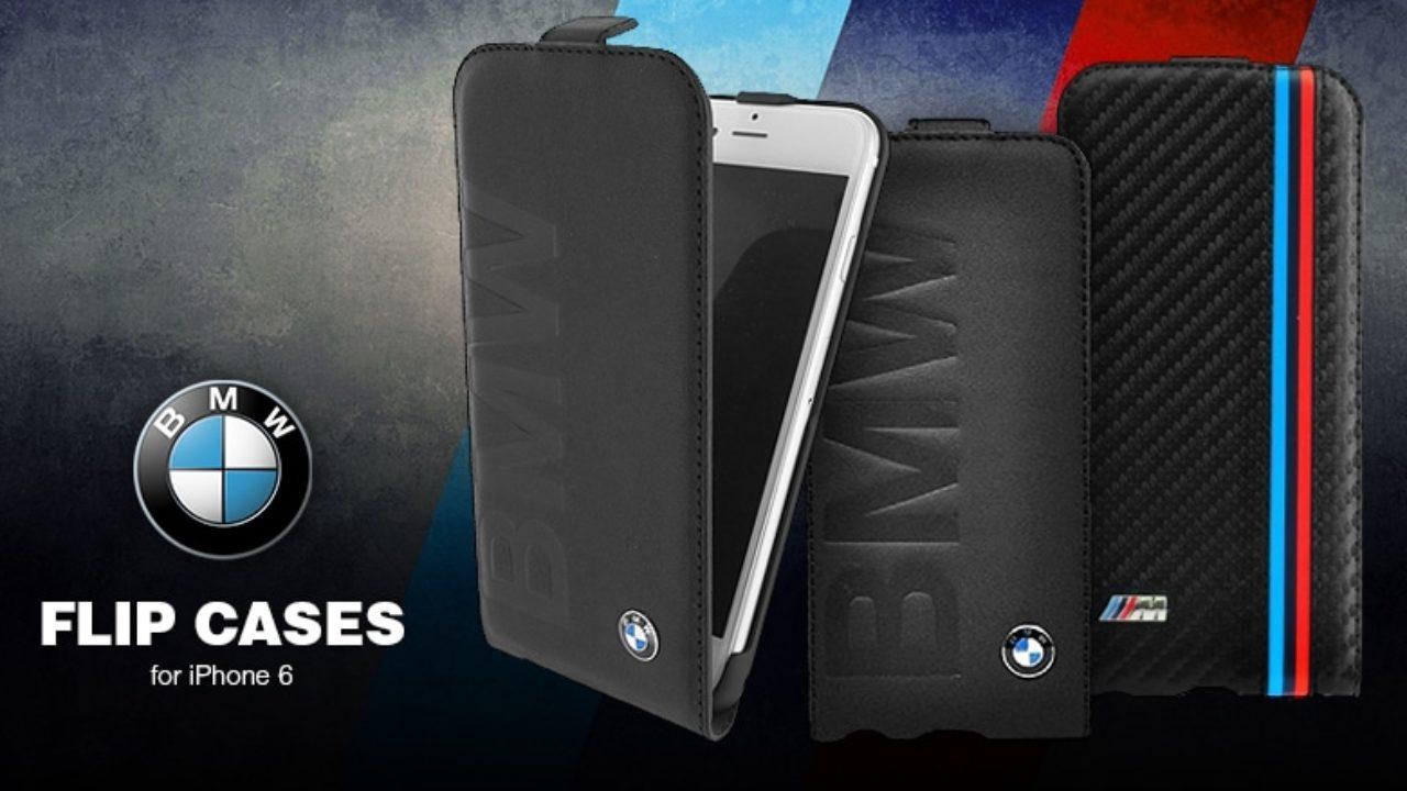 Ez az alkalmazás csak az App Store-ban érhető el iPhone és iPad készülékekhez.