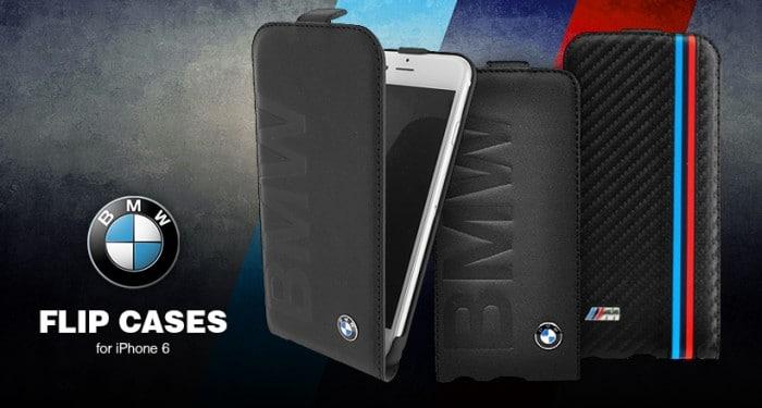 Iphone 4s társkereső alkalmazások