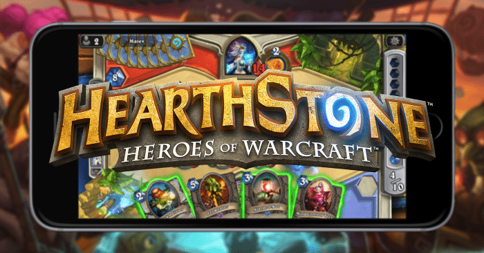 hearthstone_cover