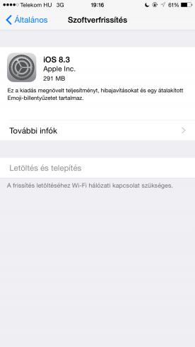 iOS8.3_01