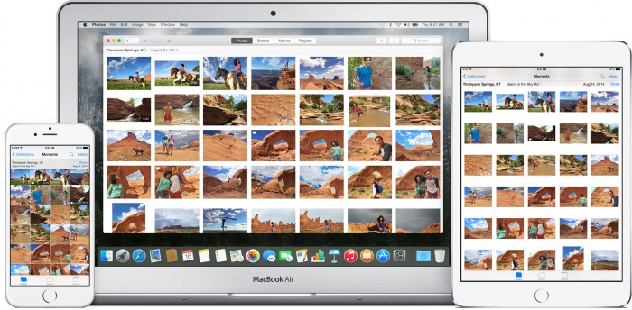 icloud_photo_library_large_2x