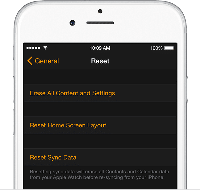 iphone6-watch-general-reset-erase-content
