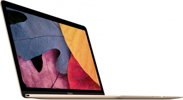 pixel_macbook_large_2x