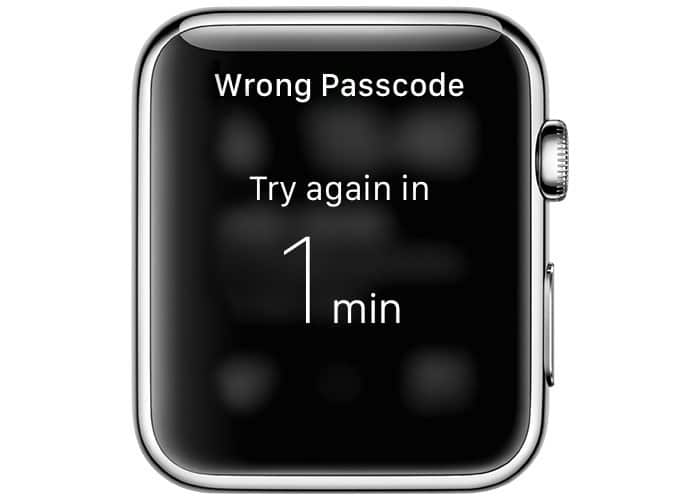 watch-wrong-passcode