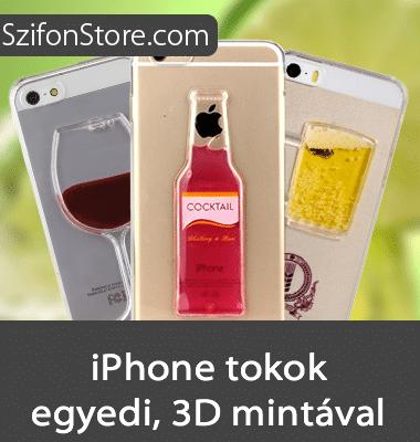 3Dpia_oldal