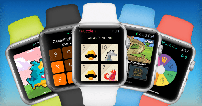 Apple_Watch_Games_cover