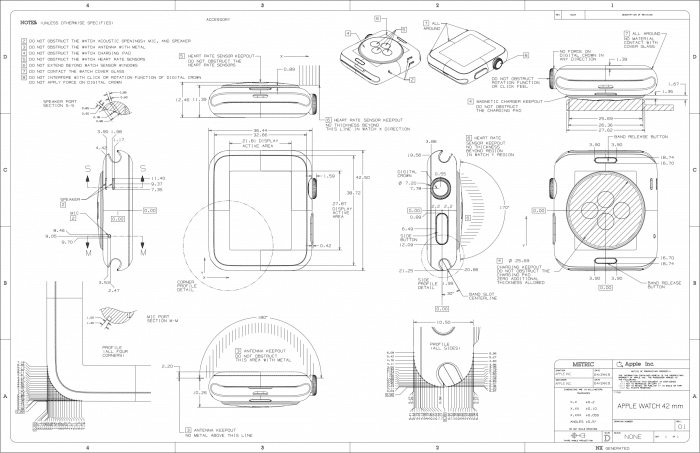 Band-Design-Guidelines-for-Apple-Watch copy