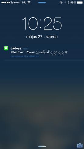 Unicode_bug_01