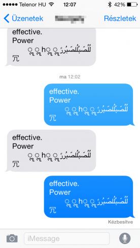 Unicode_bug_02