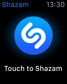 Watch_Shazam_01