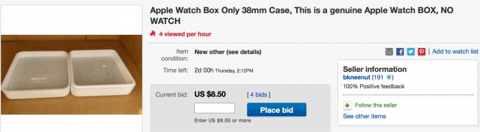 Watch_doboz_eBay