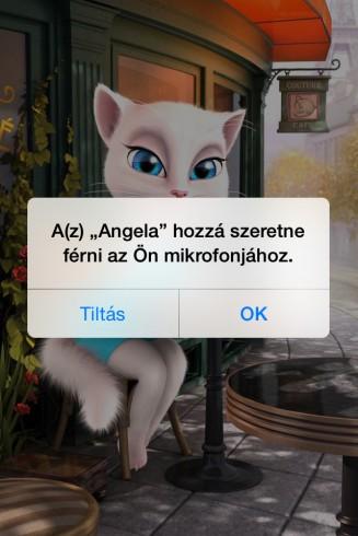 angela_app_02