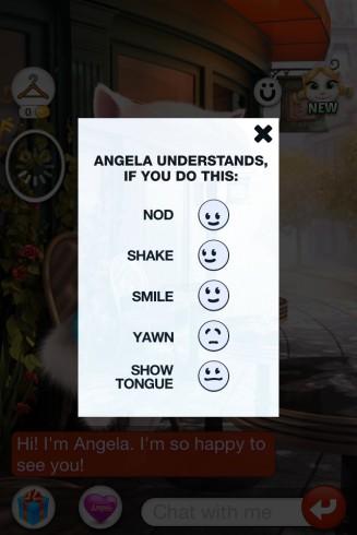 angela_app_04
