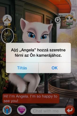 angela_app_05