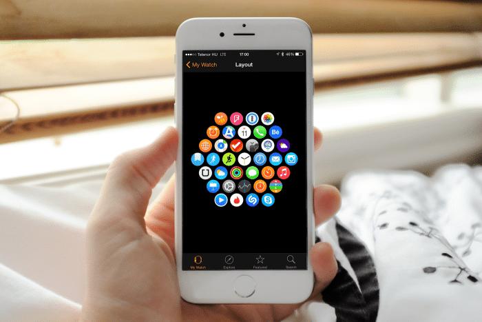 apple_watch_apps_hori