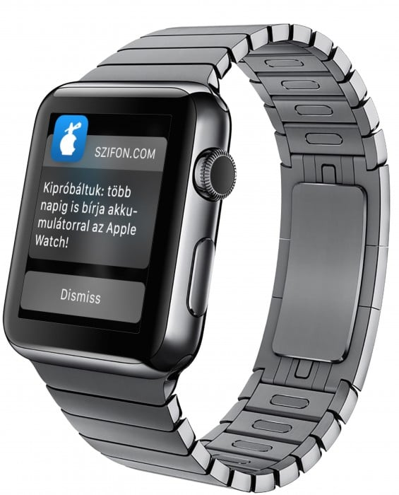 apple_watch_ertesites
