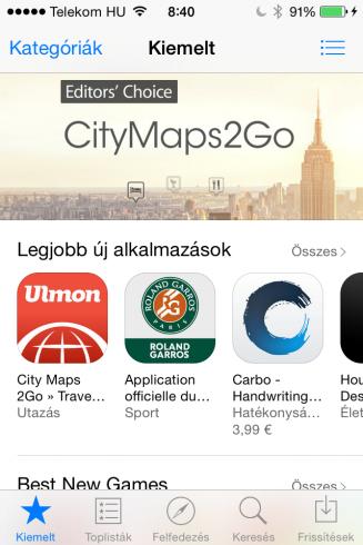 magyar_App_Store_01