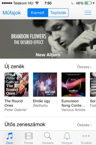 magyar_iTunes_Store_01