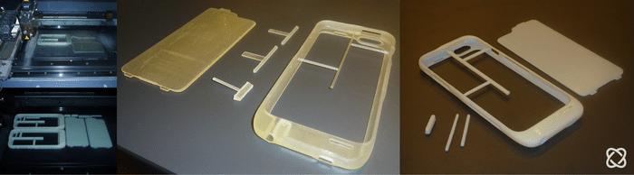 moscase_3D_print