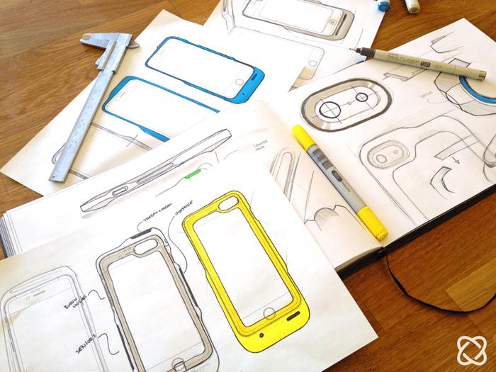 moscase_design