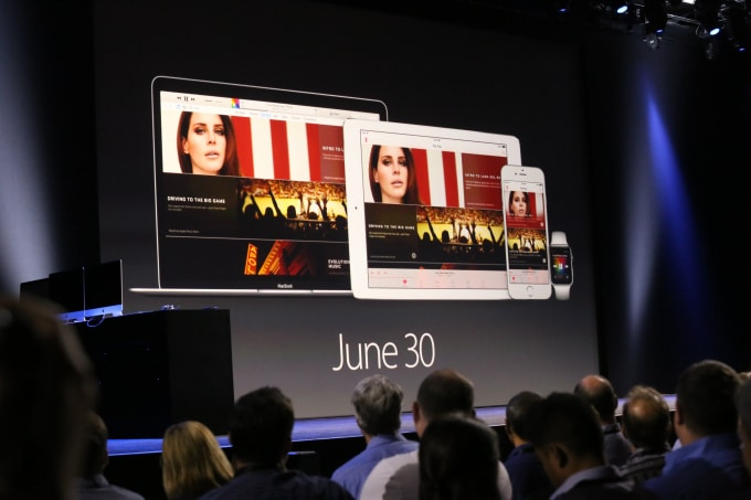 44-apple-music-launch