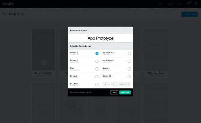 App-Desktop2