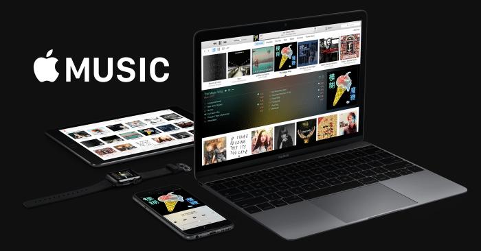 Apple-Music-cover