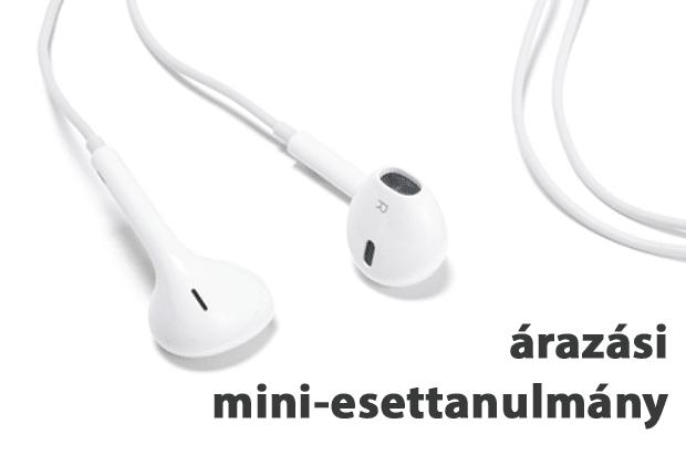 Apple_Music_arazas_esettanulmany