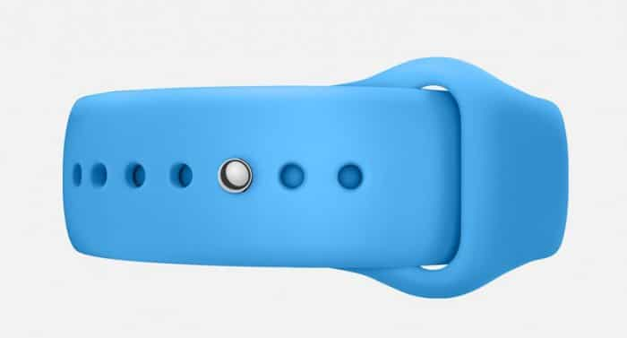 Apple_Watch_Sport_band_blue