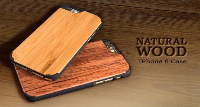 Natural_Wood_iPhone_6